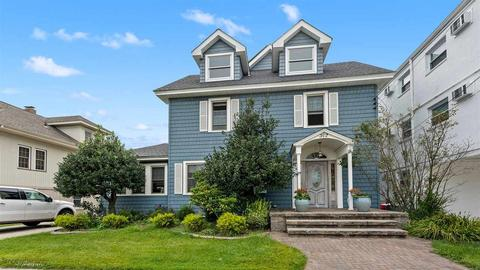 Houses for sale in north wildwood nj