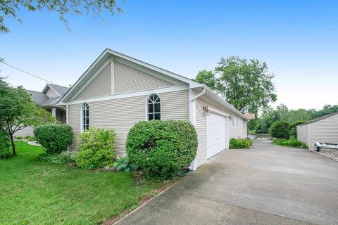 Houses for sale plymouth mn