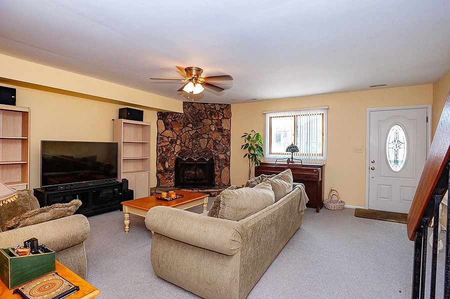 houses for sale in north wildwood nj with pool