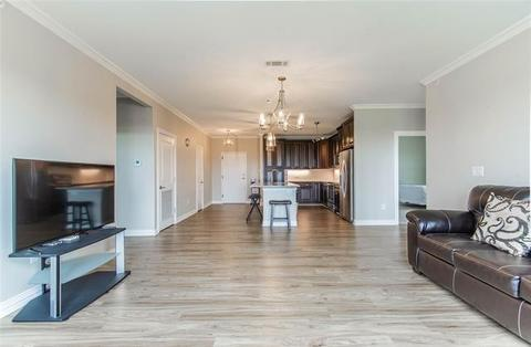 houses in san leandro for rent