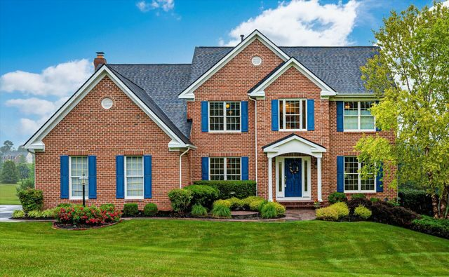 Grand haven homes for sale