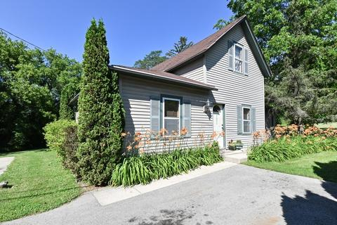 Homes for sale new berlin wi