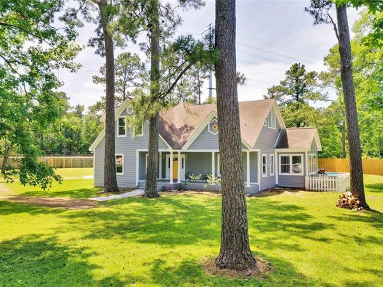 Houses for sale in smyrna tn
