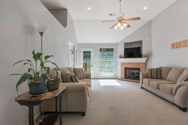 condos for sale in tinley park illinois