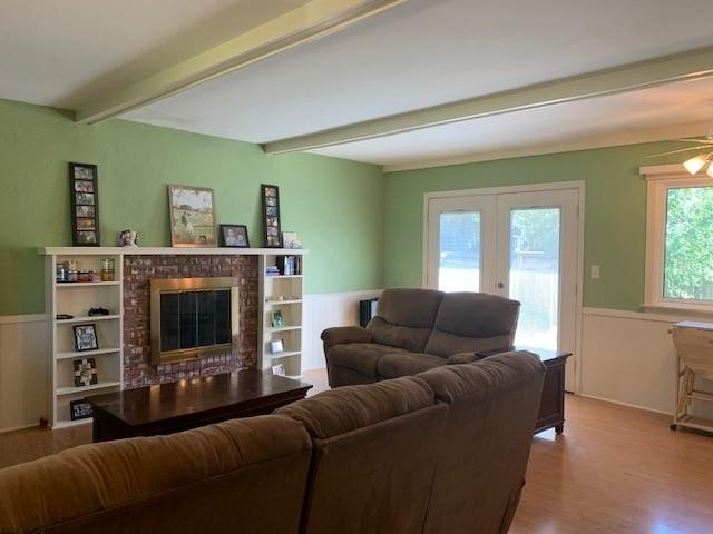 homes for sale new berlin wi shorewest