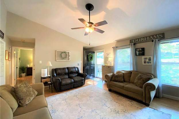 homes for sale woodland park co zillow