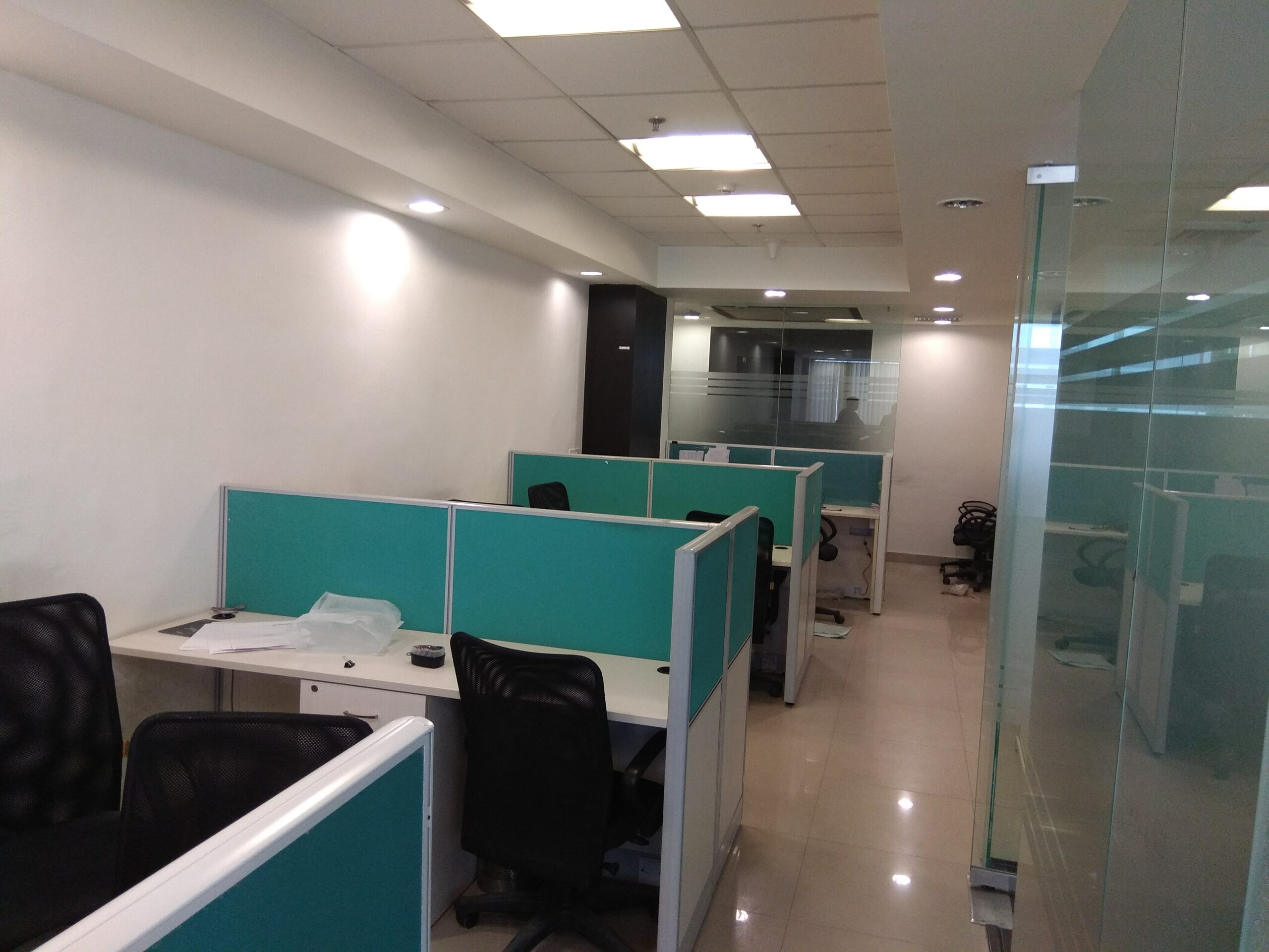 office for rent near me cheap