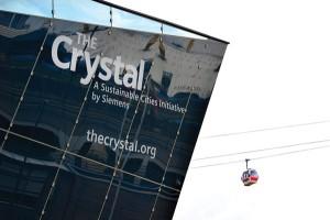 1508-Stannah-at-The-Crystal,-London048sm