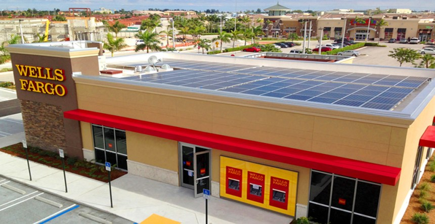 bfnagy.com/clean-energy-heroes | Photo Wells Fargo