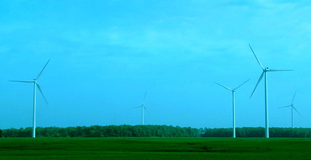 bfnagy.com/clean-energy-heroes | Photo BF Nagy