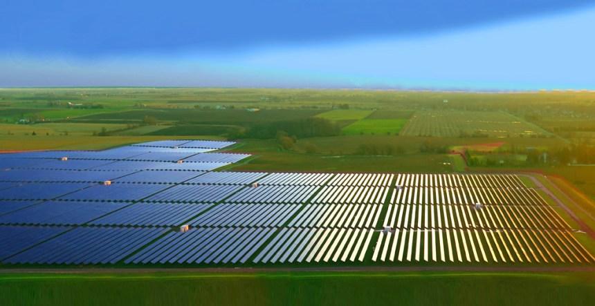 Photo BF Nagy, bfnagy.com/clean-energy-success-blog, bfnagy.com,