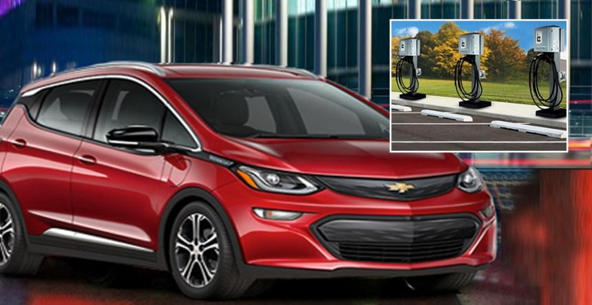 bfnagy.com/clean-energy-heroes | Photo General Motors/Clipper Cr