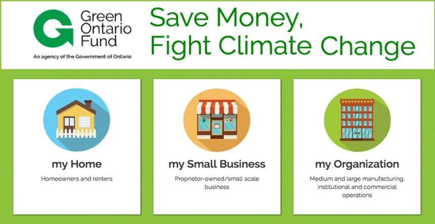 Image Ontario government, bfnagy.com, bfnagy.com/clean-energy-su