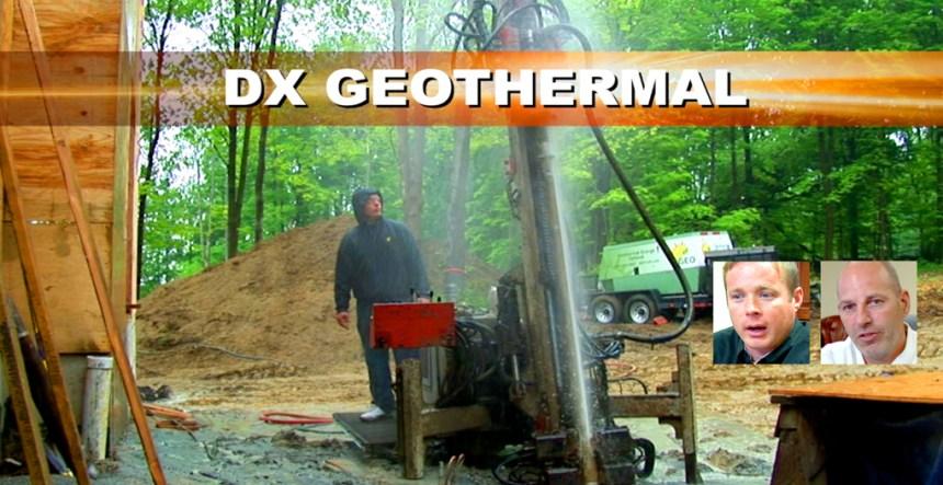 Photo BF Nagy, bfnagy.com, bfnagy.com/clean-energy-success-blog,