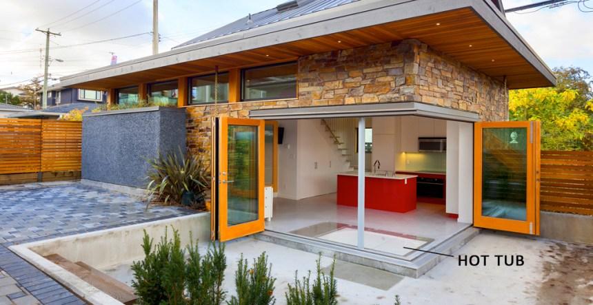 Photo Lanefab, bfnagy.com, bfnagy.com/clean-energy-success-blog,