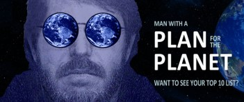 Contact - Man with a plan for planet low res