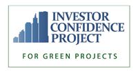 New green project certification accelerates investment