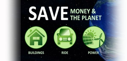 Save money & planet home pg may 7