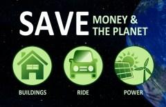 Save money & planet home pg april