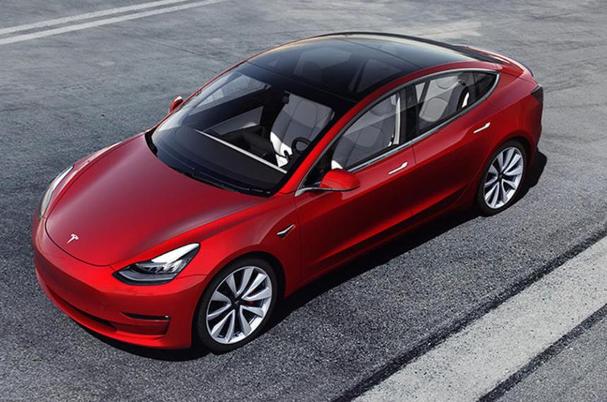 Is Tesla a well-managed business? | The Clean Energy Age