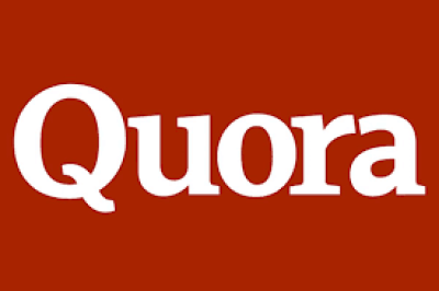 Quora_scaling your business