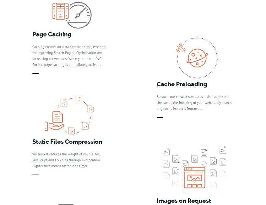 WP Rocket Review: Pros n Cons (WordPress Cache Plugin