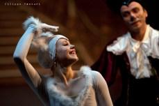 Balletto di Mosca, La bella addormentata, foto 52