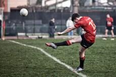 Romagna RFC – Rugby Brescia, foto 17