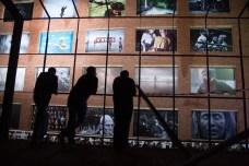 Kolga Tbilisi Photo Award 2014