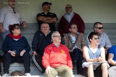 Romagna Rugby - Rugby Colorno, foto 30
