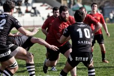 Rugby Romagna - Lyons Rugby (foto 28)