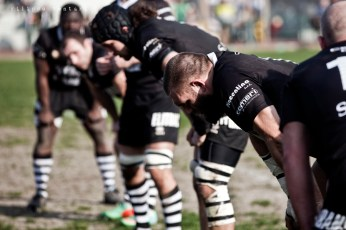 Rugby Romagna - Lyons Rugby (foto 33)