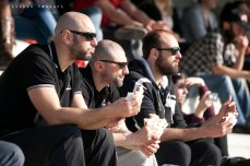 Rugby Romagna - Lyons Rugby (foto 39)