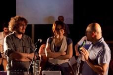Forum Living ve le suona! foto 19