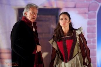 Casina, con Corrado Tedeschi, foto 11