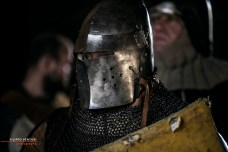 A.D. 1387 – Battaglia di Terra del Sole, foto 6