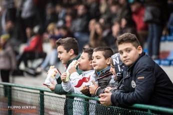 Romagna Rugby VS Arezzo Vasari, photo 33