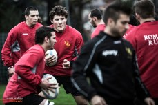 Rugby photography, #3