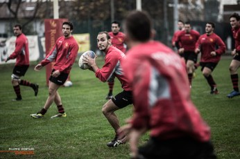 Rugby photography, #10