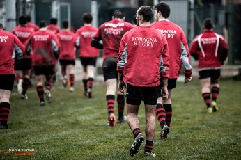 Rugby photography, #11