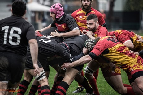 Rugby photography, #12