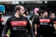 Rugby photography, #13