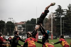 Rugby photography, #14