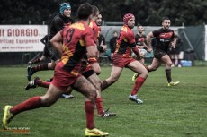 Rugby photography, #20