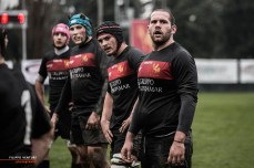 Rugby photography, #21