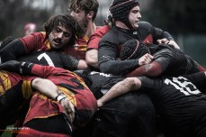 Rugby photography, #24