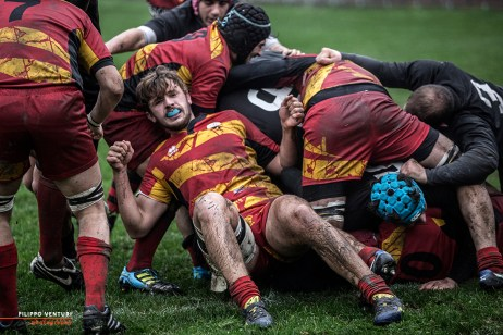 Rugby photography, #28