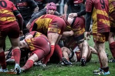 Rugby photography, #35