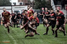 Rugby photography, #39