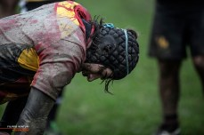Rugby photography, #57